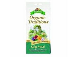 Lawn And Garden Kelp Meal 1-0-2 4 Lb