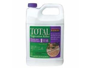 Bonide Products Total Vegetable Killer Gal