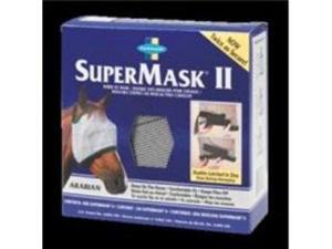 Farnam Supermask Arab