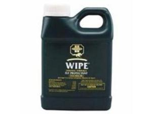 Farnam Wipe Fly Repellent Quart
