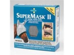 Farnam Supermask Ears Arab