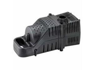 Pondmaster - Pro Hy-Drive - 4800 Gph Waterfall Pump
