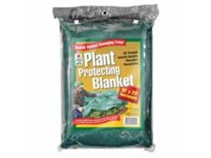 Plant Protection Blanket 10Foot X 20Foot