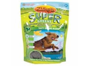 Super Greens - Tasty Greens Blend 6 Ounce