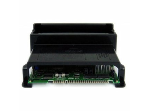NeoGeo SNK 1-Slot Motherboard model MV-1C