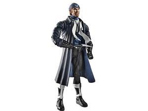 Captain Boomerang DC Universe Classics Wave 18 Action Figure