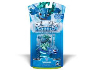 Warnado Skylanders Spyro's Adventure Figure