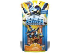 Drobot Skylanders Spyro's Adventure Figure