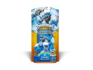 Slam Bam Skylanders Giants Core Figure