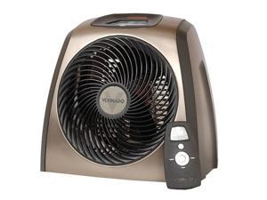 Vornado TVH600 Electric Space Heater