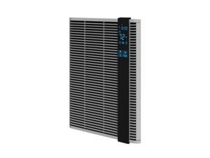 Qmark HT1502SS 120V Digital Programmable Wall Heater