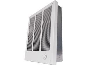 Q-Mark LFK304 240V Electric Wall Heater
