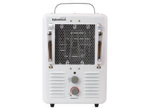 Q-Mark MMHD1502T Electric Heater