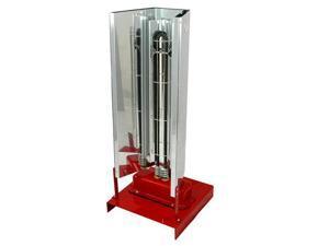 Q-Mark ARL1511 Infrared Heater