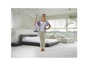 Euro-Pro S3251 Lite and Easy Steam Mop