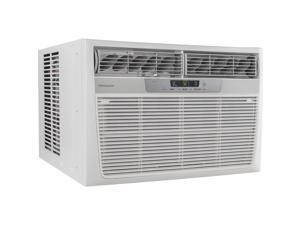 Frigidaire FFRH2522R2 25,000 BTU 230V Heavy-Duty Slide-Out Chassis Air Conditioner