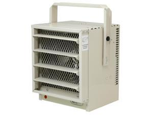 Refurbished: NewAir G73 Electric Garage Heater - Safe and Reliable Heat for 500 Sq Ft