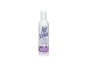 Lavender Spray - Air Scense - 7 oz - Spray