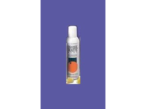Orange-Mate Mist - Orange Mate - 7 oz - Spray