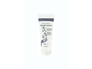Purfection Hand Cream - Earth Science - 2 oz - Cream