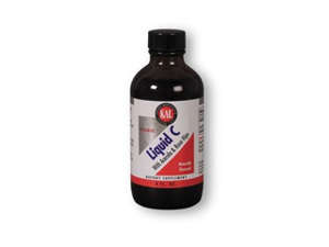 Liquid C - Kal - 4 oz - Liquid