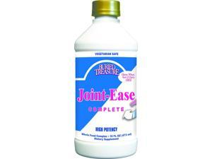 Joint Ease Complete - Buried Treasure - 16 fl oz - Liquid