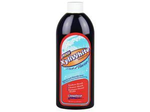 Xyliwhite Cinnafresh Mouthwash - Now Foods - 16 oz - Liquid