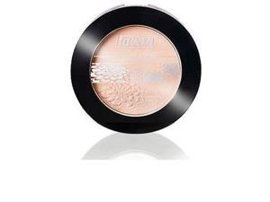 Trend Sensitive Mineral Compact Powder- Ivory #1 - Lavera Skin Care - 0.21 oz - Powder