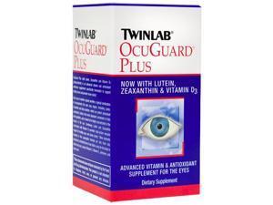 Ocuguard Plus - Twinlab, Inc - 120 - Capsule