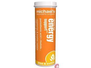 Adrenal Xtra Traveler Tube - Michael's Naturopathic - 15 - Tablet