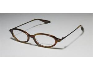 Barton Perreira JULIETTE Eyeglasses in color code UMT/JAV