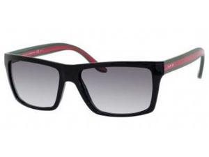 Gucci 1013 Sunglasses in color code 51NPT