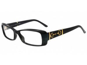 Gucci 3552 Eyeglasses in color code 5E600