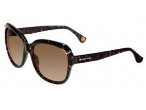 Michael Kors M2805S BAILEE Sunglasses in color code 206