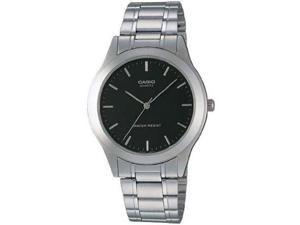 Casio #MTP1128A-1A Men's Metal Fashion Casual Analog Watch