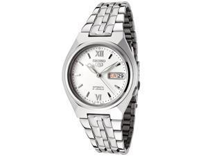 Seiko 5 Men's SNK315K1 Automatic Self-Winding Watch