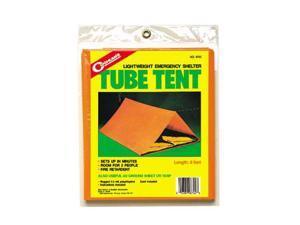 Coghlans 8760 Tube Tent