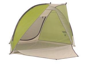 Coleman 2000002120 Shelter