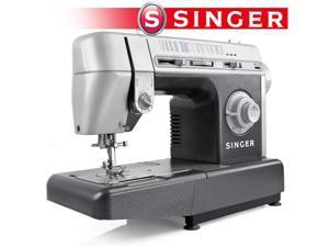 Singer CG-590 Heavy Duty Commercial Grade Professional Sewing Machine