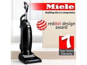 Miele S7580 AutoEco S7 Upright Vacuum Cleaner w/ HEPA Filter and LED Lights