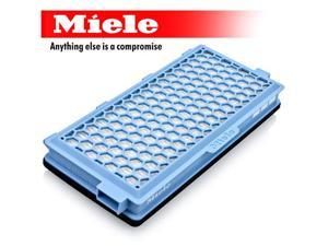 Miele S4/S5/S6 Series Active HEPA Vacuum Cleaner Filter