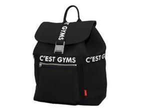 "GYMS PAC GS-9381 Zurich 13"" Laptop Backpack"