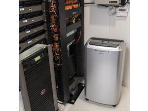 EdgeStar Server Cool 14,000 BTU Portable Air Conditioner