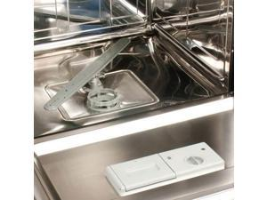 EdgeStar 6 Place Setting Countertop Dishwasher - Silver