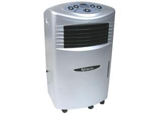 Edgestar High Velocity Evaporative Swamp Cooler / Portable Air Cooler