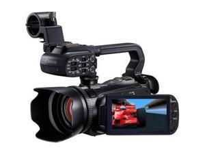 Canon XA10 Black Professional Camcorder