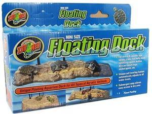 Zoo Med Mini Floating Turle Dock