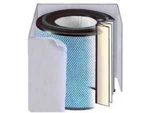 Austin Air Healthmate Plus Junior Replacement Filter With Prefilter In White
