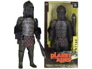 "Planet of The Apes 12"" Attar"