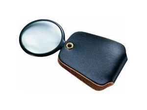 General Tools 532 2.5 Power Pocket Magnifier